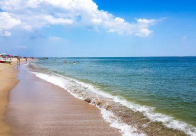 Cele mai bune variante de drum pentru a ajunge la mare în Bulgaria marea neagra