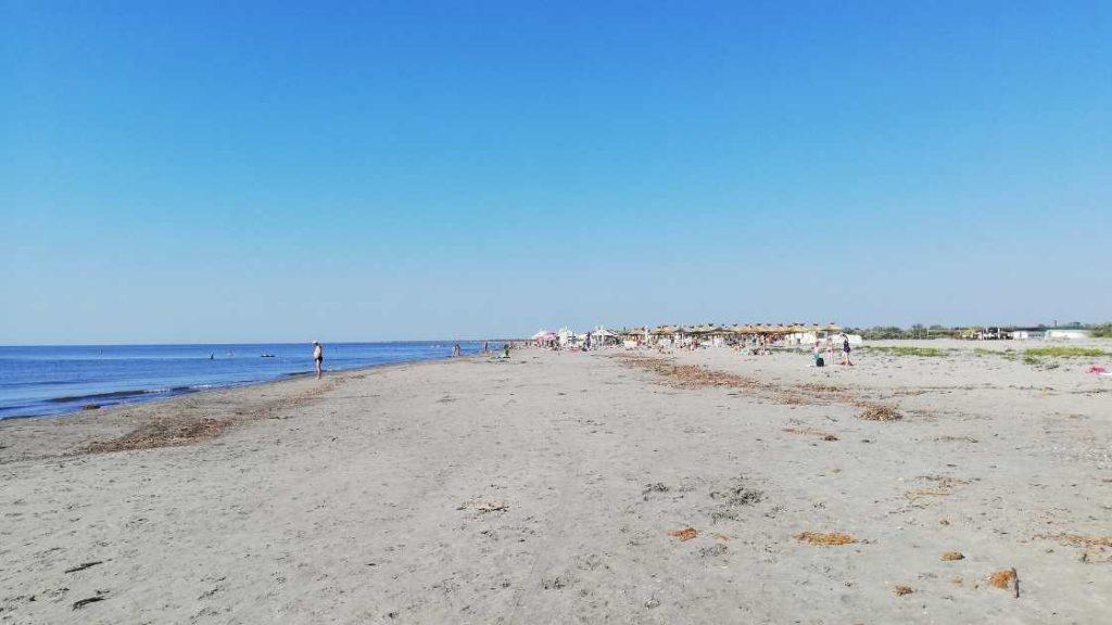 plaja sulina best top plaje Romania plaje salbatice romania cele mai frumpase plaje romania